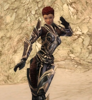 File:Xerianna Warden.jpg