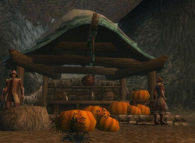 File:Halloween Droknar Pumpkins.JPG