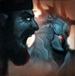 File:Hi-res-Avatar of Balthazar.jpg