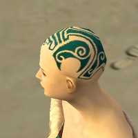 File:Monk Norn Armor F dyed head side.jpg