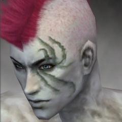 File:Necromancer Tyrian Armor M gray head front.jpg
