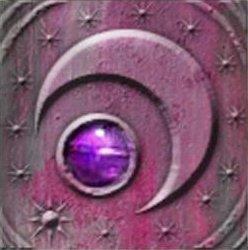 File:Hi-res-Signet of Midnight.jpg