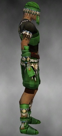 File:Ritualist Luxon Armor M dyed side.jpg