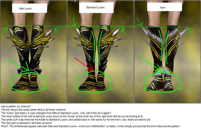 File:User-RoseOfKali-Necromancer Norn Boots analysis.jpg