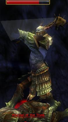 File:Warden of the Trunk.jpg