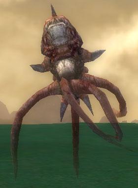 File:Kraken Spawn.jpg