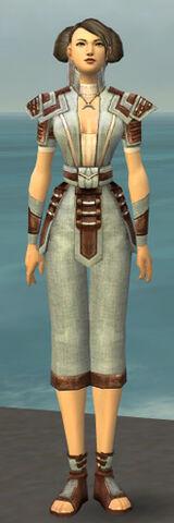 File:Monk Censor Armor F gray front.jpg
