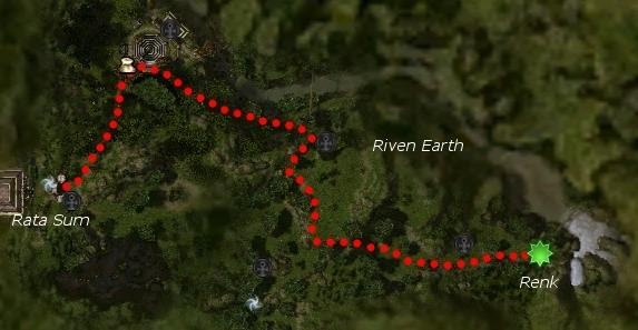 File:A Little Help map.jpg