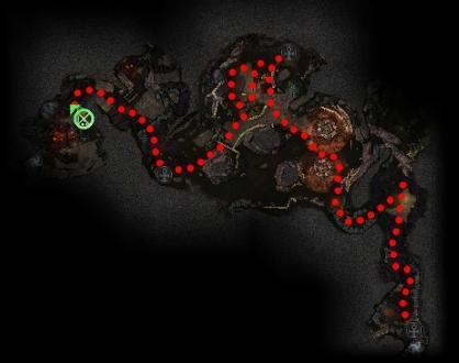 File:Catacombs treasure 2.JPG