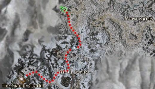File:Crafter Hagrem map.jpg