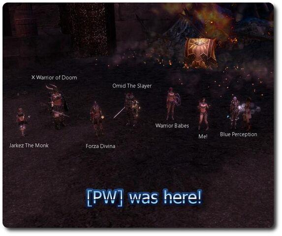 File:PW Slavers.JPG