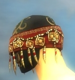 File:Ritualist Elite Canthan Armor M dyed head side.jpg