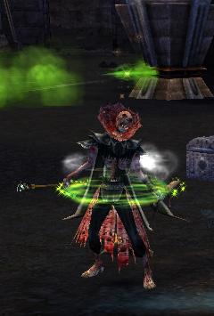 File:Zombie Necromancer.jpg