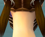 File:Ranger Monument Armor F dyed head back.jpg
