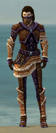 File:Ranger Vabbian Armor M dyed front.jpg