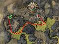 Thumbnail for version as of 19:24, November 13, 2006