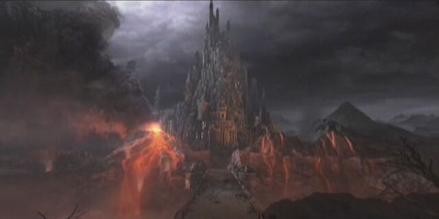 File:Cinematic-castle-proph.jpg