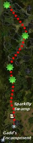 File:Frogstomp map.jpg