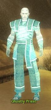 File:Ghostly Priest (Nightfall).jpg