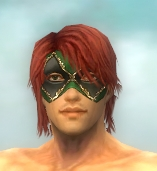 File:Mesmer Luxon Armor M dyed head front.jpg