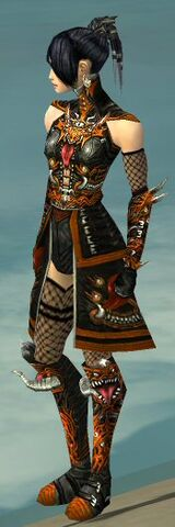 File:Necromancer Canthan Armor F dyed side.jpg