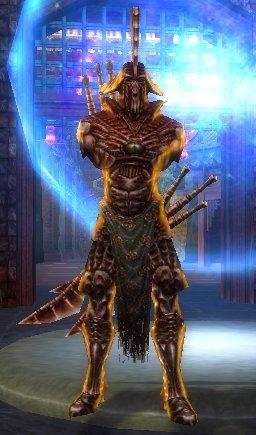 File:Sword Ancient Kai.jpg