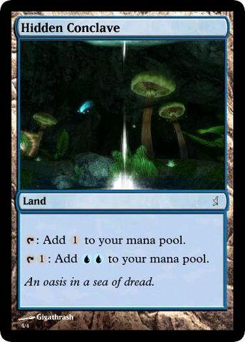 File:Giga's Hidden Conclave Magic Card.jpg