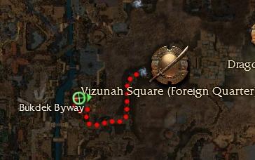 File:Jin, the Purifier location.jpg