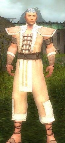 File:MagickElf666 Krytan Proposed Brown Dye Male Monk.jpg