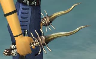 File:Ceremonial Daggers (unique item).jpg
