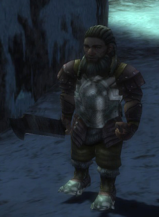 File:Dwarven Demolitionist.jpg