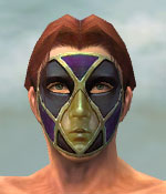 File:Mesmer Canthan Armor M dyed head front.jpg