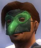 File:Armor Me Kurzick M Undye Head Front.jpg
