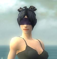 File:Blindfold f.jpg