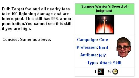 File:Strange Warrior's Sword of Judgment.jpg