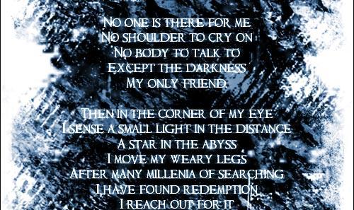 File:Darkness2.jpg