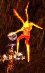 FlameDjinn