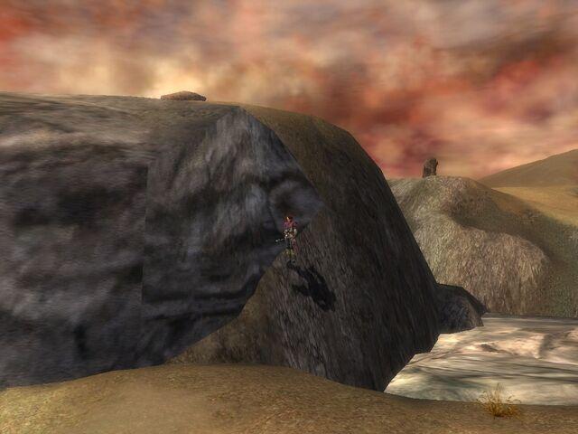 File:Glitched hill 2.jpg