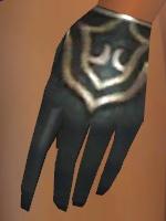File:Mesmer Monument Armor F gloves.jpg