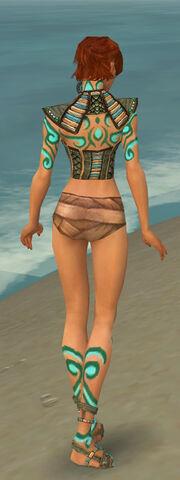 File:Monk Elite Luxon Armor F gray chest feet back.jpg