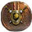 File:Tyrian Skill icon.jpg