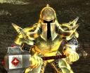 ThorgallBludgeonhammer2