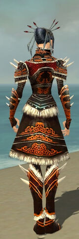 File:Necromancer Norn Armor F dyed back.jpg
