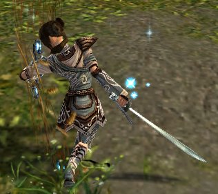 File:Monk-female-skill-animation-self3.jpg