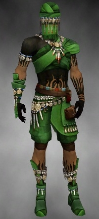 File:Ritualist Luxon Armor M dyed front.jpg