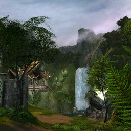 File:Vlox's Falls.jpg