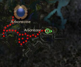 File:Ancient-map.JPG