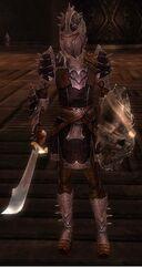 Gedrel of Ascalon