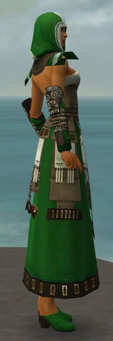 File:Dervish Elonian Armor F dyed side.jpg