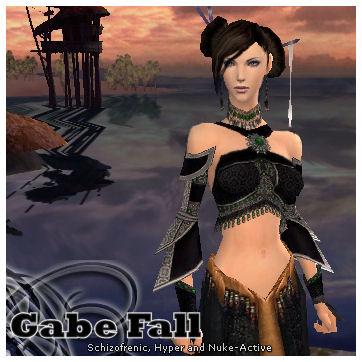 File:GabeFall2.jpg